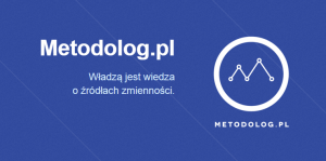 Metodolog.pl